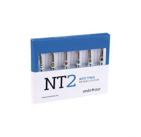NT2 - NiTi Two