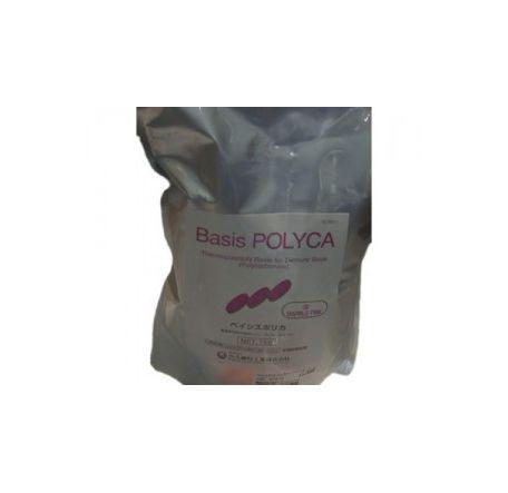 Basis ацетал