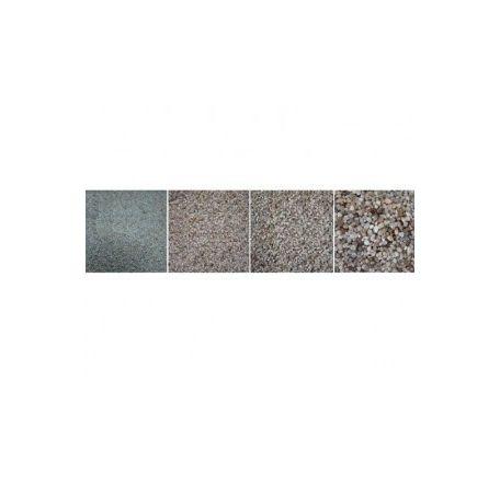 Оксид Алюминия для пескоструйной обработки ALUMINIUM OXIDE, 25 кг