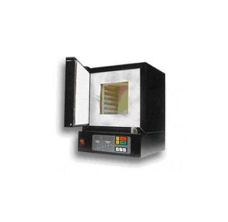 Печь муфельная Dentamatic 6000