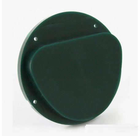 Воск для CAD/CAM   Wax Disk 101мм (71мм)