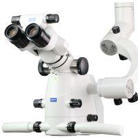 Купить стоматологические микроскопы в Минске и Беларуси с доставкой