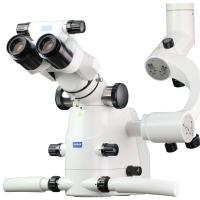 ZUMAX микроскопы