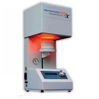 Купить оборудование для зуботехнической лаборатории в Минске и Беларуси
