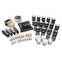 Купить керамику Celtra для зубных техников в Минске и Беларуси