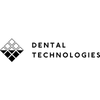 Dental Technologies, Inc.