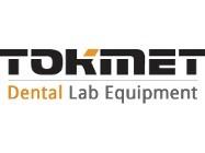 TOKMET-TK LTD