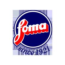 FOMA BOHEMIA spol. s.r.o.
